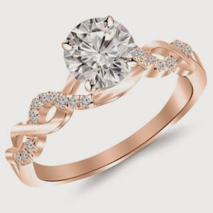 How to Find Seller Ratings on Amazon Jewelers | Engagement Ring Voyeur