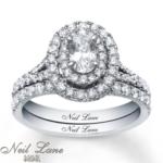 Andi Dorfman's Engagement Ring for $4300