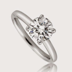 Get 15% off at iDiamonds.com | Engagement Ring Voyeur