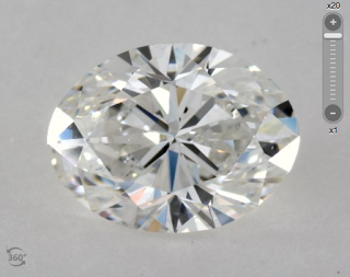 https://www.jamesallen.com/loose-diamonds/oval-cut/1.00-carat-f-color-vs1-clarity-sku-632522?a_aid=engageme