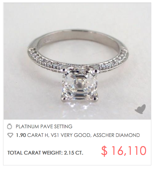 http://www.jamesallen.com/engagement-rings/pave/platinum-pave-knife-edge-lotus-basket-engagement-ring-item-9309?a_aid=engageme