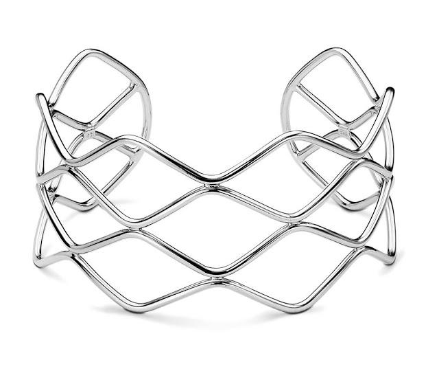 http://www.anrdoezrs.net/click-7016453-11436171-1443825873000?url=http%3A%2F%2Fwww.bluenile.com%2Fwaves-sterling-silver-cuff-bracelet_21664