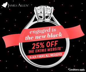 3797903f1 It's that time of year again – every online retailer is hinting at their Black  Friday and Cyber Monday deals. But the big question remains….what will the  ...