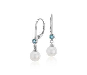 Don't Miss It: Secret Sale at Blue Nile!   Engagement Ring Voyeur