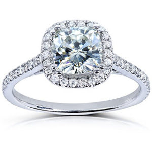 Best Stones for Alternative Engagement Rings