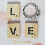 Verragio Engagement Ring Review 2019