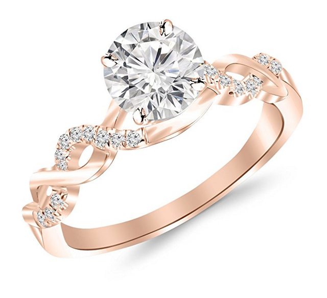 d549a99c1 Best Engagement Rings Under $2000...Any Style - Engagement Ring Voyeur