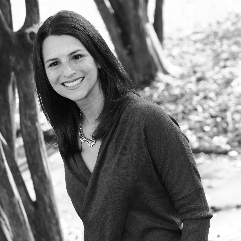Kristen Pollock of Engagement Ring Voyeur