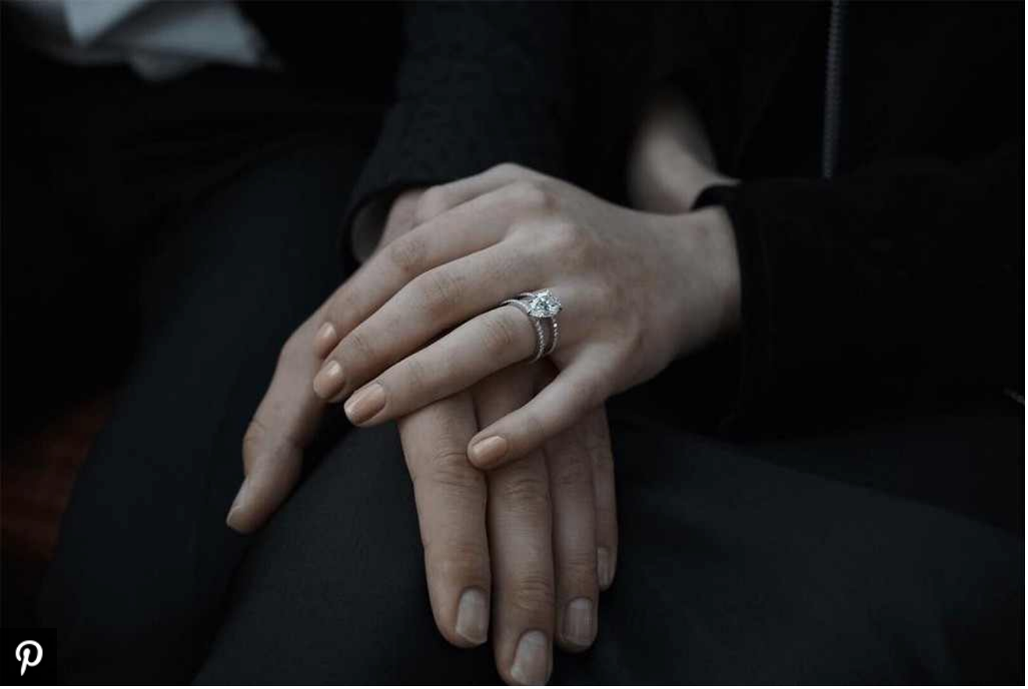 Get Sophie Turner's Engagement Ring