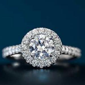Blue Nile Savings: The Review | Engagement Ring Voyeur