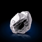 Canadamark Diamonds Now at James Allen