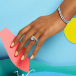 Win a $10,000 Engagement Ring