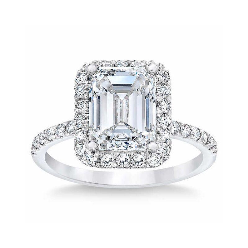 Costco Engagement Ring
