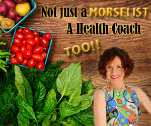 Looking to get healthier?
