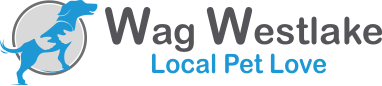 Wag Westlake, Locally Owned and Operated, Dog Walking, Pet Sitting and House Sitting, Westlake Hills, Texas
