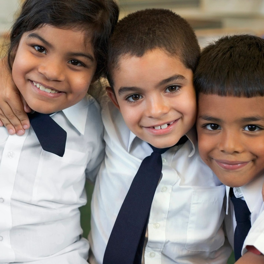 White Paper: Special Education Matters