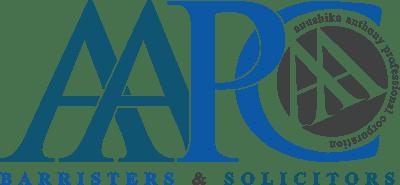 AAPC Lawyers