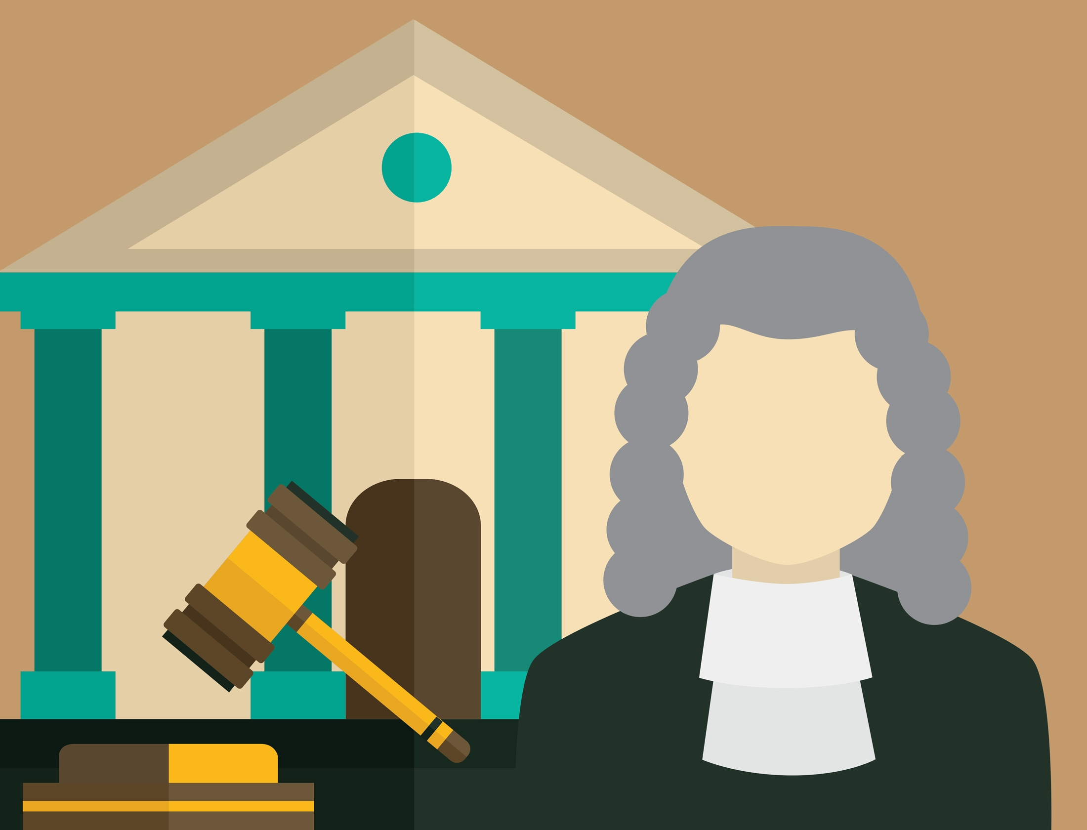 Contact AAPC Lawyers from Brampton for legal advice in Auto accidents, Slip and Fall, Tort Claims.