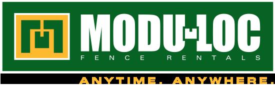 modu-loc logo