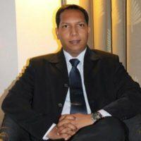 Dr Swapnil Pawar