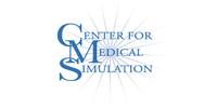 Center of Medical Simulation