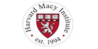 Harvard Macy Institute