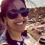 Dr Maddi Anupindi