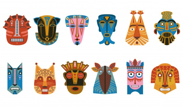 Mask Making & Professional Identity Formation in Medicine