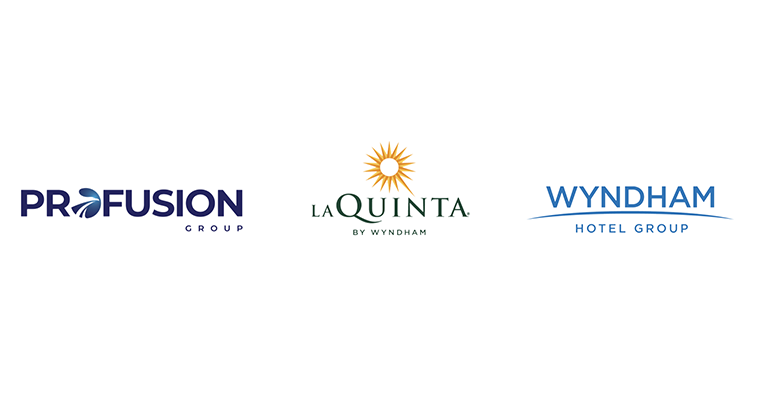 La Quinta by Wyndham Hotels & Resorts is committed to introducing the brand in the Dominican Republic with 8 new hotels.