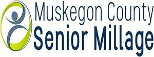 Muskegon County Senior Mileage