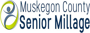 Muskegon County Senior Mileage