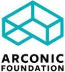 Arconic Foundation