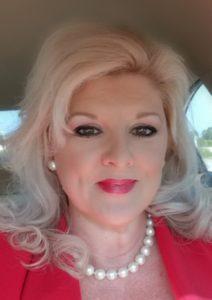 Nancy Spivey Career Coach