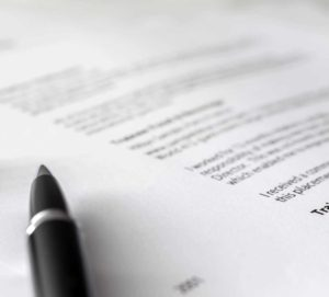 Resume Writing and Cover Letters