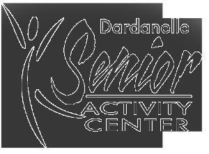 senior_dardanelle