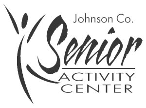 senior_johnson_county