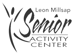 senior_leon_milsap
