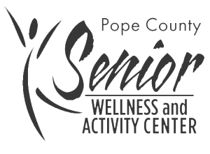 senior_pope_county