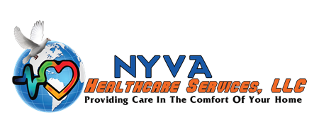 NYVA Healthcare Services