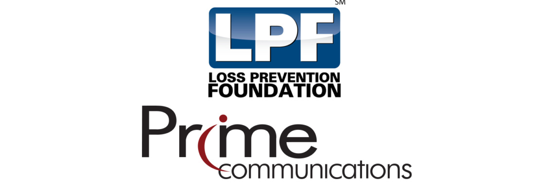 LPF and Prime