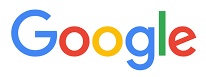 Researching Your Niche - start with Google