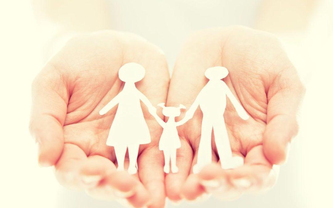 La responsabilité des père et mère