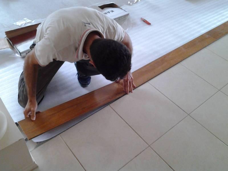 flooring-company