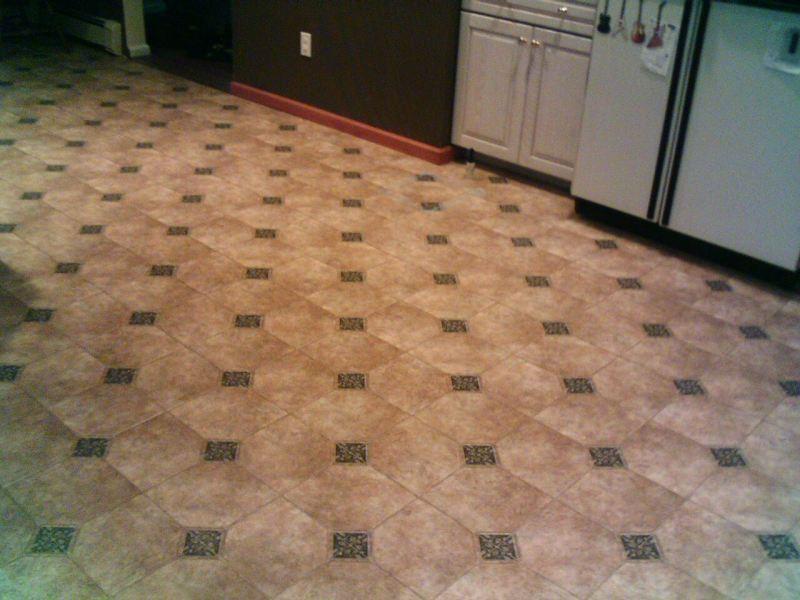 linoleum-flooring