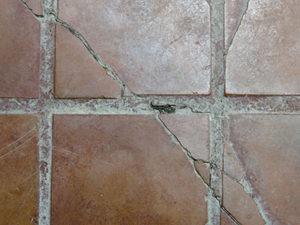 Tile Floor Repair Westfield, MA