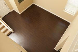 Install Wood Flooring Canton, IL