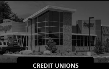 Credit union Architects