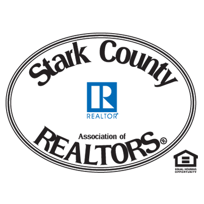The Stark County Association of REALTORS®