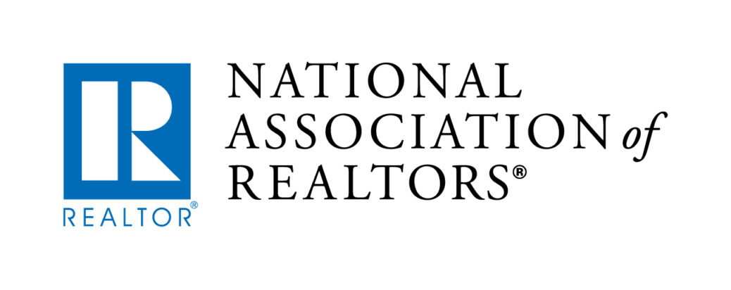NAR's Committment to Excellence Program