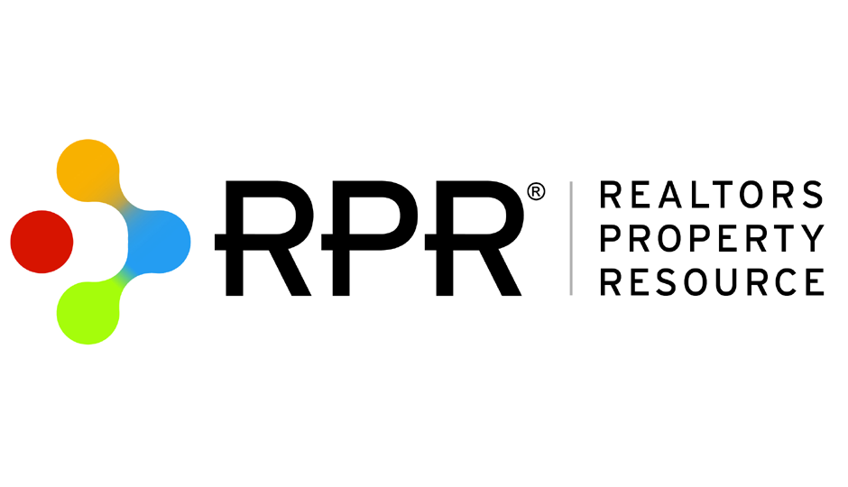 RPR (REALTORS Property Resource) Online Training